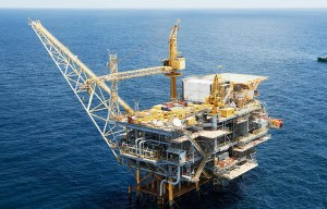Pumps & Compressors Maintenance Onshore Offshore (BG)